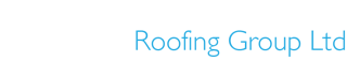 MK Roofing Group